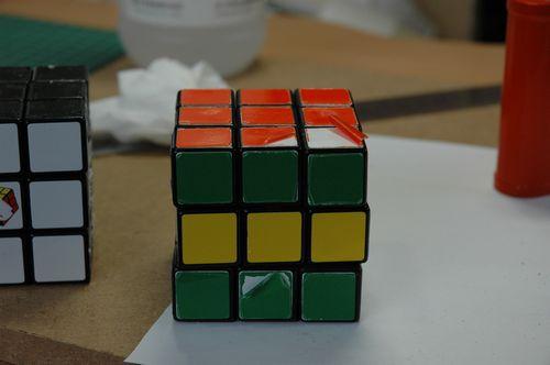 060515_003