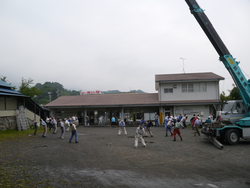 P1030410